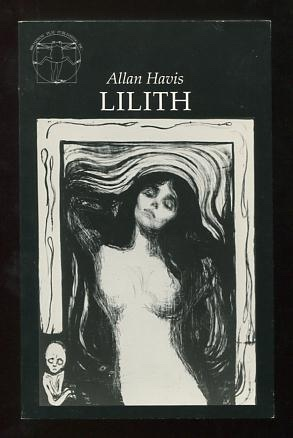 Image for Lilith