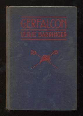 Image for Gerfalcon