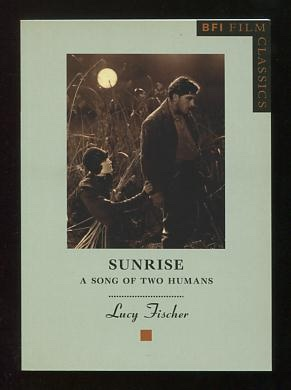 Image for Sunrise: A Song of Two Humans