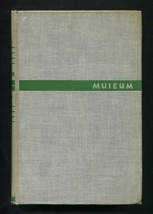 Image for Museum