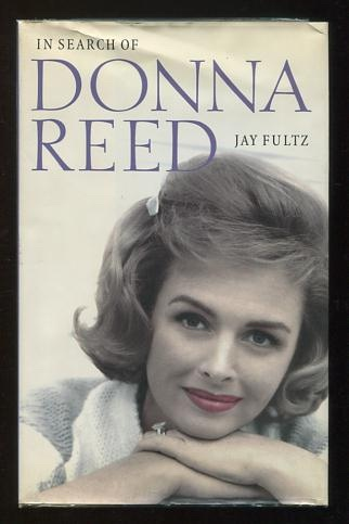 Image for In Search of Donna Reed
