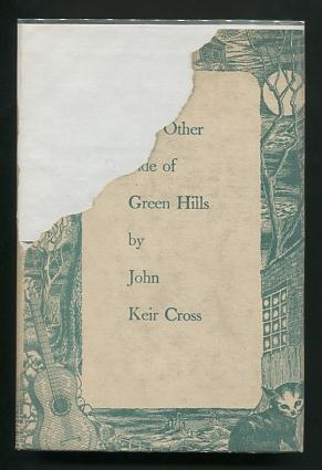 Image for The Other Side of Green Hills