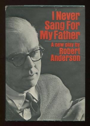 Image for I Never Sang for My Father