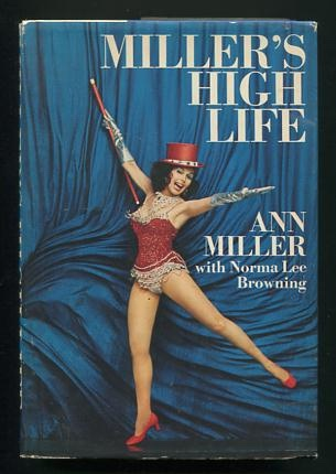 Image for Miller's High Life