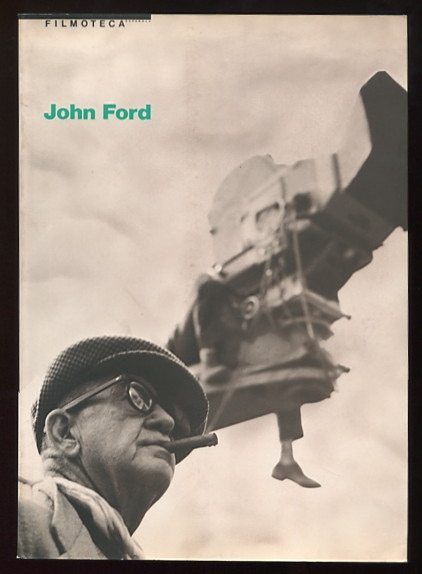 Image for John Ford
