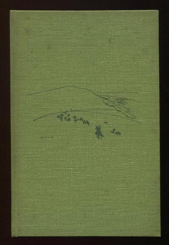 Image for On Santa Cruz Island: The Ranching Recollections of Clifford McElrath [double-*SIGNED*]