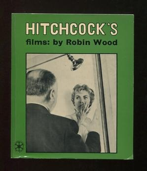 Image for Hitchcock's Films