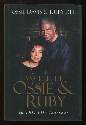Image for With Ossie and Ruby: In This Life Together [*SIGNED*]