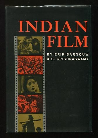 Image for Indian Film