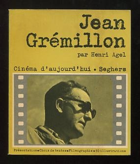Image for Jean Grémillon