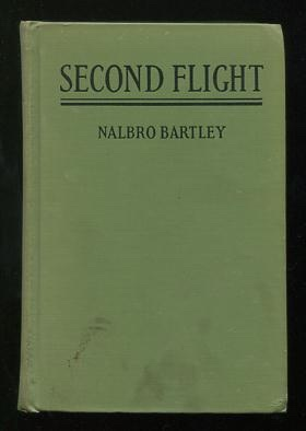 Image for Second Flight