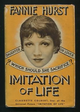 Image for Imitation of Life [Photoplay Edition]
