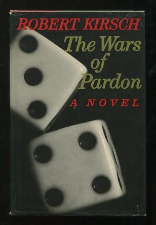 Image for The Wars of Pardon