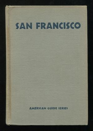 Image for San Francisco: The Bay and Its Cities