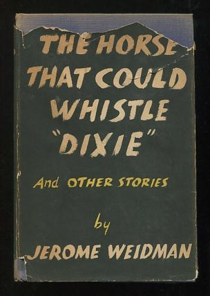 """Image for The Horse that could Whistle """"Dixie"""" and Other Stories"""