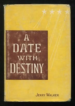 Image for A Date With Destiny
