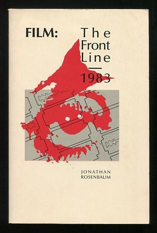 Image for Film: The Front Line 1983