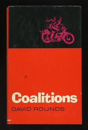 Image for Coalitions