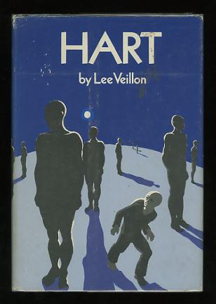 Image for Hart