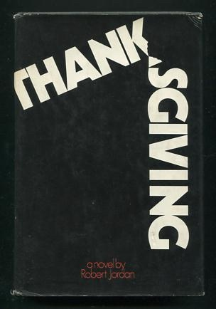 Image for Thanksgiving