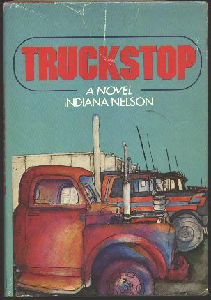 Image for Truckstop