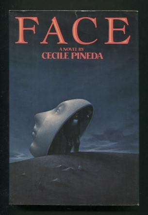Image for Face [*SIGNED*]