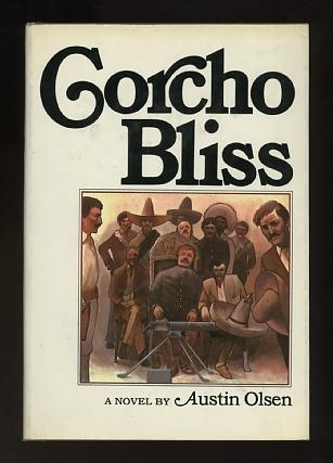 Image for Corcho Bliss