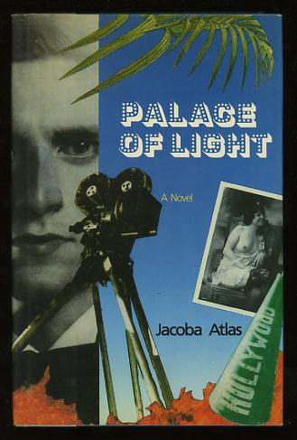 Image for Palace of Light