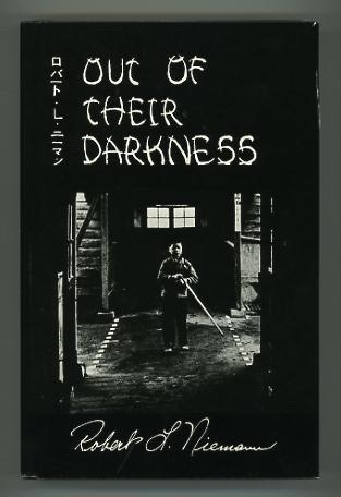 Image for Out of Their Darkness