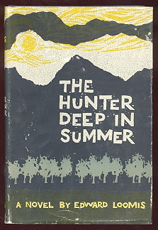Image for The Hunter Deep in Summer