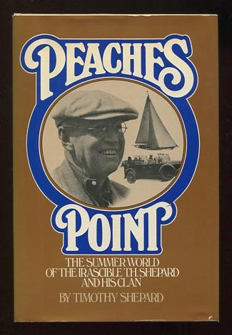 Image for Peaches Point