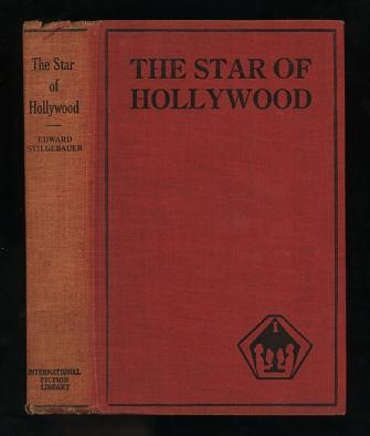 Image for The Star of Hollywood