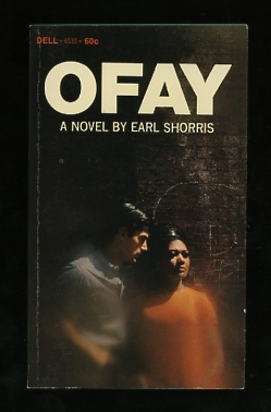 Image for Ofay