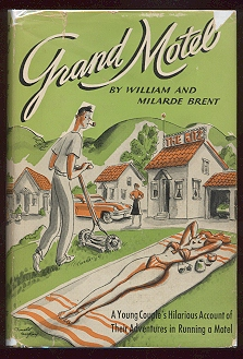 Image for Grand Motel