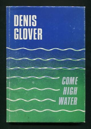 Image for Come High Water