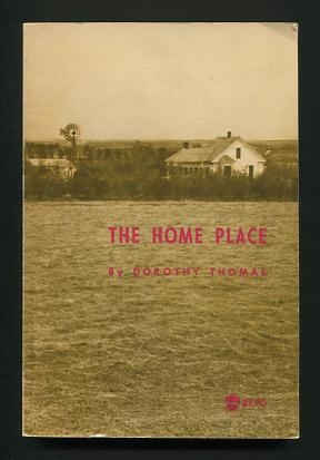 Image for The Home Place