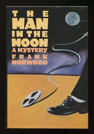Image for The Man in the Moon [*SIGNED*]