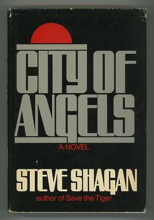 Image for City of Angels