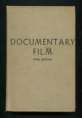 Image for Documentary Film