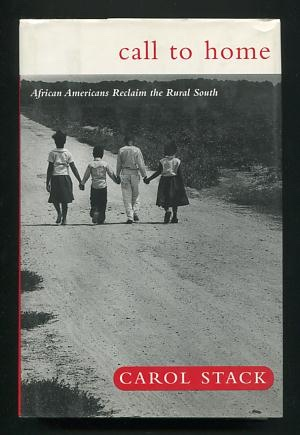 Image for Call to Home: African Americans Reclaim the Rural South