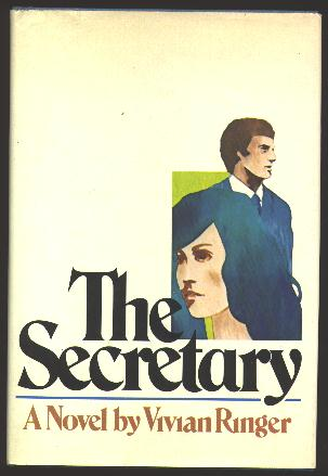 Image for The Secretary