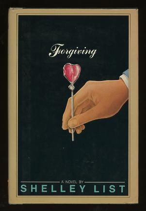 Image for Forgiving [*SIGNED*]